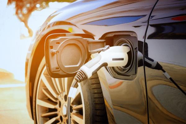 Ekologiczna jazda – czy warto wypożyczać hybrydowy samochód?
