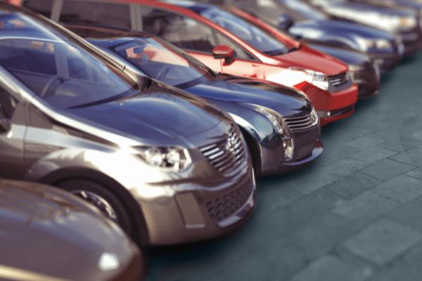 Wynajem długoterminowy samochodu – zalety